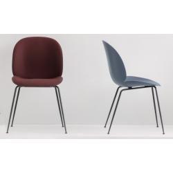 Esszimmerstühle & Küchenstühle