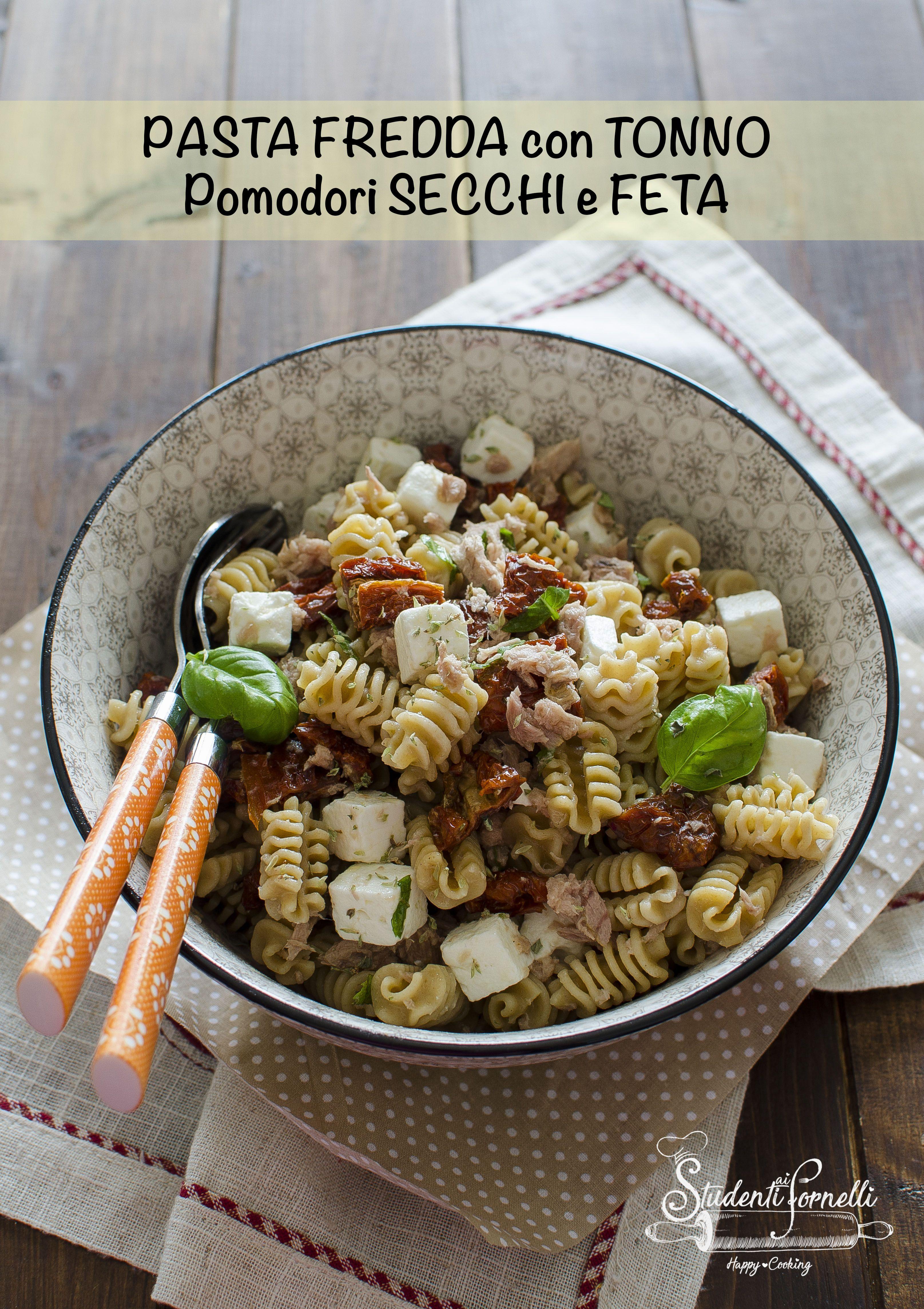 e0da80daf7b818d08898289d704fccb6 - Ricette Con Pomodori Secchi