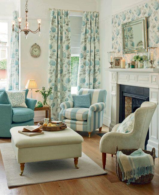 Laura Ashley Furniture Usa