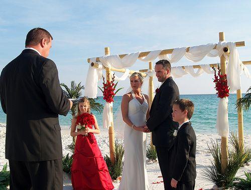 Razones por las que tu boda se debe parecer a tu cuenta
