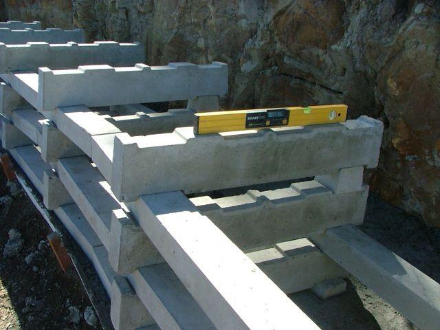 Retaining Solutions Precast Concrete Crib Retaining Walls Retaining Wall Precast Concrete Stone Walls Garden