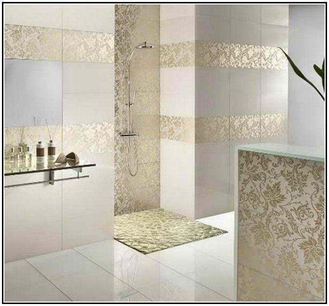 Bathroom tile designs in sri lanka ideas pinterest for Bathroom designs sri lanka