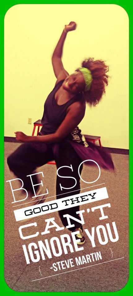 #Fitness #Weightloss #Beachbodycoach #shakeology #zumba #zumbainstructor #zumbafitness #motivation #cardio #workout #live