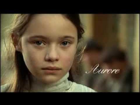 Aurore de Luc Dionne - Bande annonce - YouTube, QC