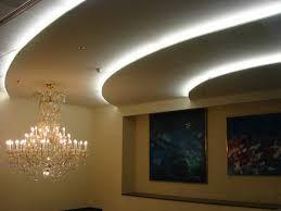 Image result for indirecte verlichting plafond zelf maken   Ceiling ...