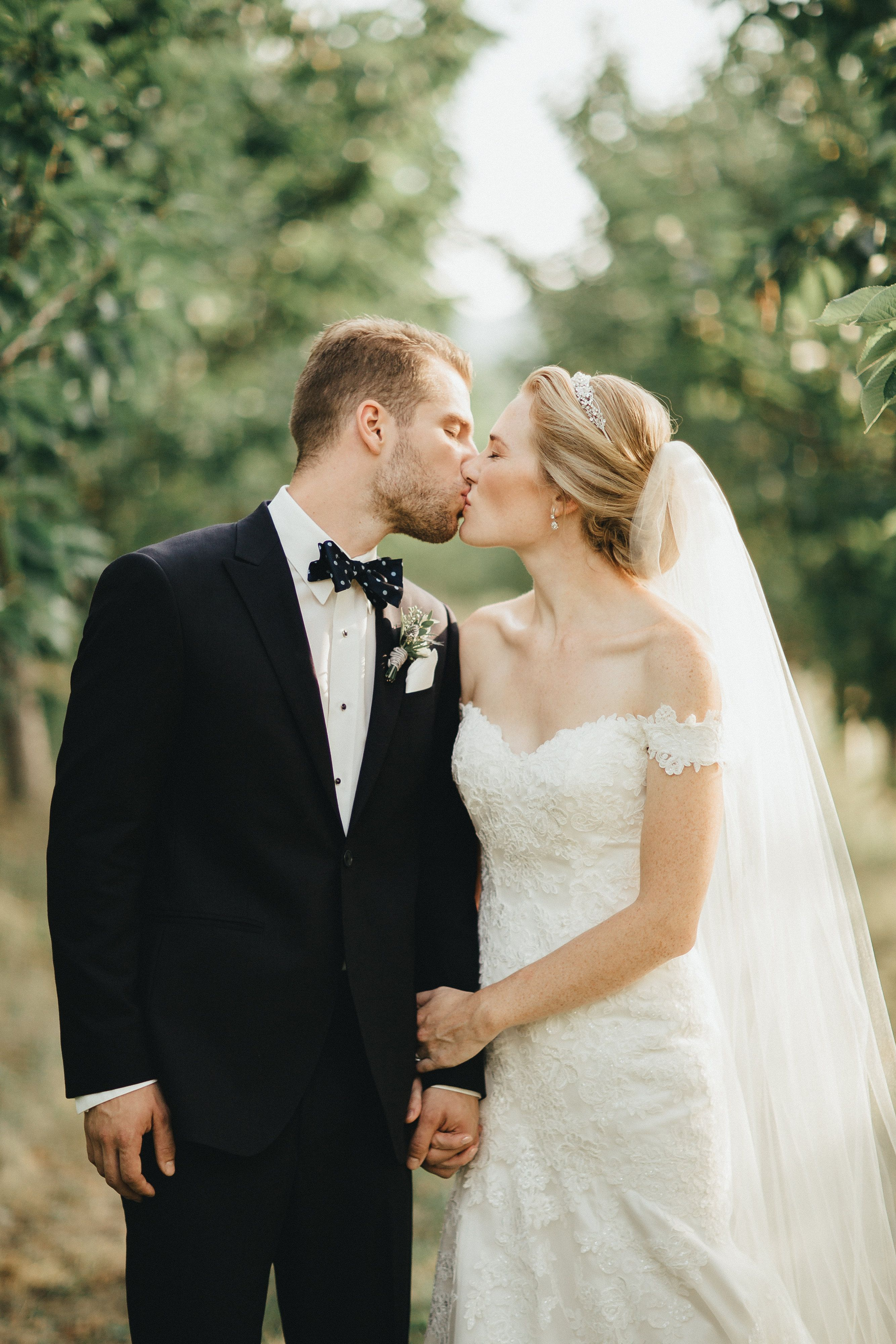 10 of the Most Romantic Love and Marriage Quotes Outdoor