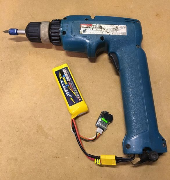 the power of several ideas Diy power generator ideas november 25, 2017  change and season this is why having several layers of generating power is a wise choice during the day little .