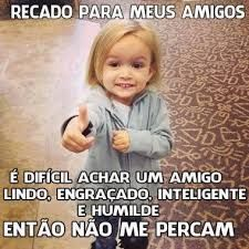 Resultado De Imagem Para Memes Em Portugues Para Whatsapp Frases Engracadas Para Amigos Engracado Imagens Engracadas
