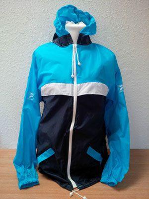 Image result for patrick jacket 80s