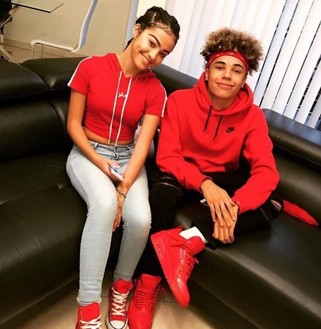 e1fd9bc6e cute couple matching outfits pinterest - Google Search