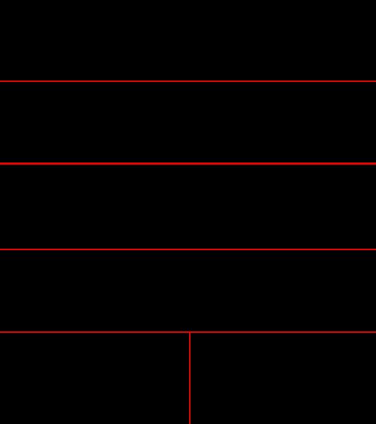 FileUgariticAlphabetChartArabicSvg  Symbol Design