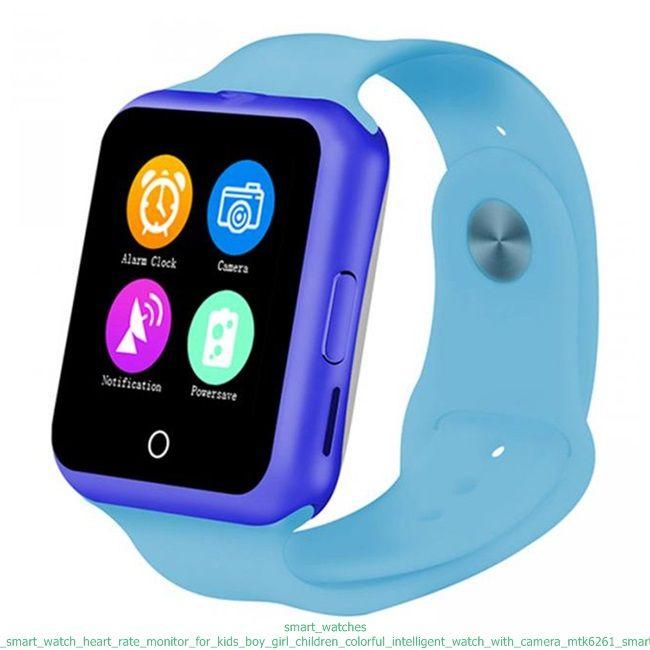 *คำค้นหาที่นิยม : #นาฬิกาnixon#ขายนาฬิกามือสภาพดี#ขายนาฬิกาwatch#นาฬิกาผู้ชายcasioราคา#นาฬิกาดิจิตอลแฟชั่น#นาฬิกาข้อมือผู้หญิงcasio#นาฬิกาคาสิโอผู้หญิงราคาถูก#นาฬิกาของแท้มือtagheuer#ซื้อนาฬิกาคาสิโอ#นาริกาข้อมือ      http://th-th.xn--22c2bl9ab2aw4deca6ord.com/ขายนาฬิกาข้อมือผู้ชาย.html