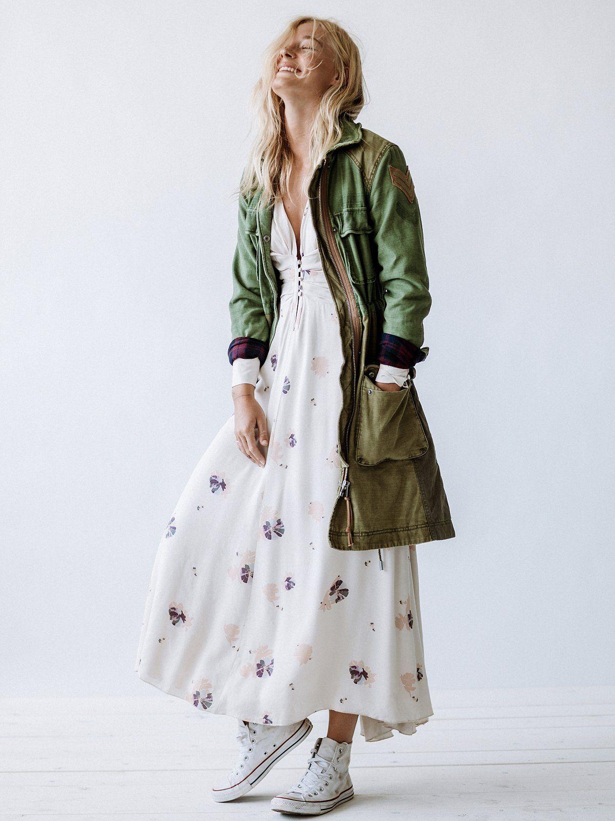 Brixton maxi dresses for summer pinterest brixton