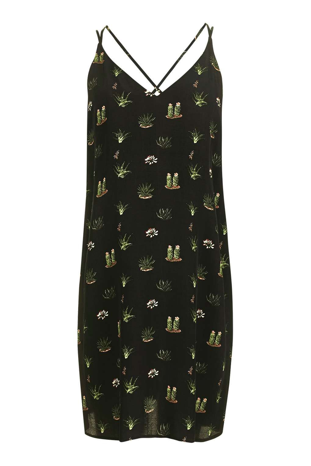 Maternity cactus print slip dress maternity clothing cactus maternity cactus print slip dress maternity clothing ombrellifo Gallery