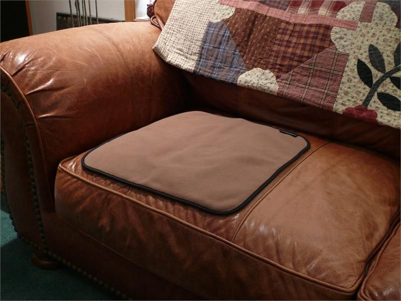 leather couch cushion covers | General | Couch cushion ...