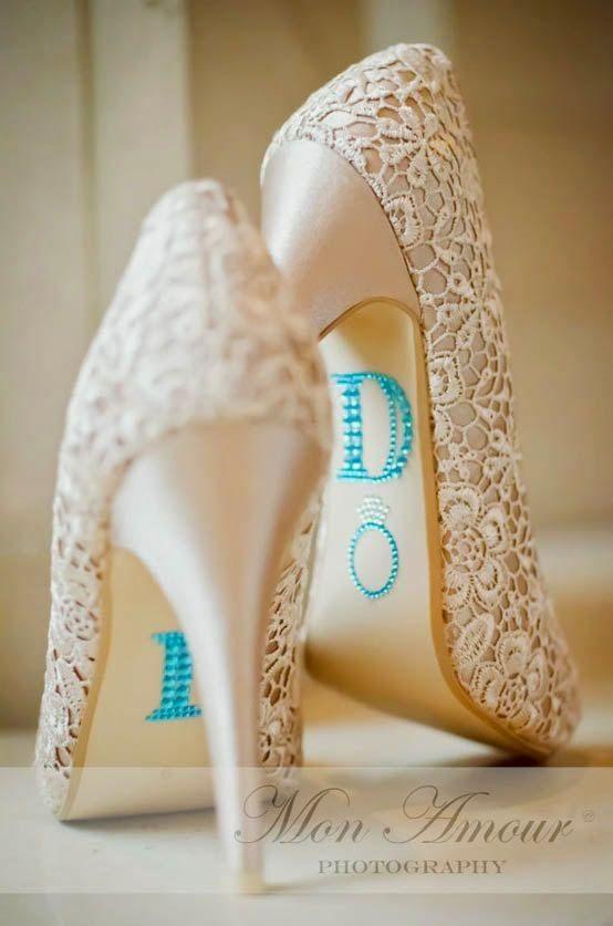 7acddcce7 أحذية العروس ، أحذية المناسبات ، أحذية سواريه ، جزم المناسبات ، كعب عالي ،  أناقة