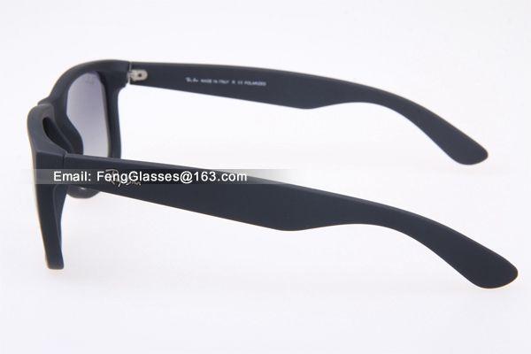 cfbd5840db best Sunglasses | Women | Sunglasses women, Trending sunglasses ...