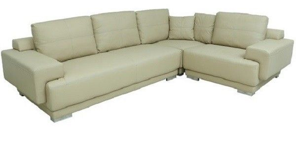 Leather Sleeper Sofa Buy designer wooden sofas for sale online in India at Yagotimber You will get to