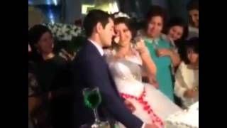 Wesile Siyar Teil 2 Kurdische Hochzeit 2015 Hildesheim Koma Melek Google Da Ara