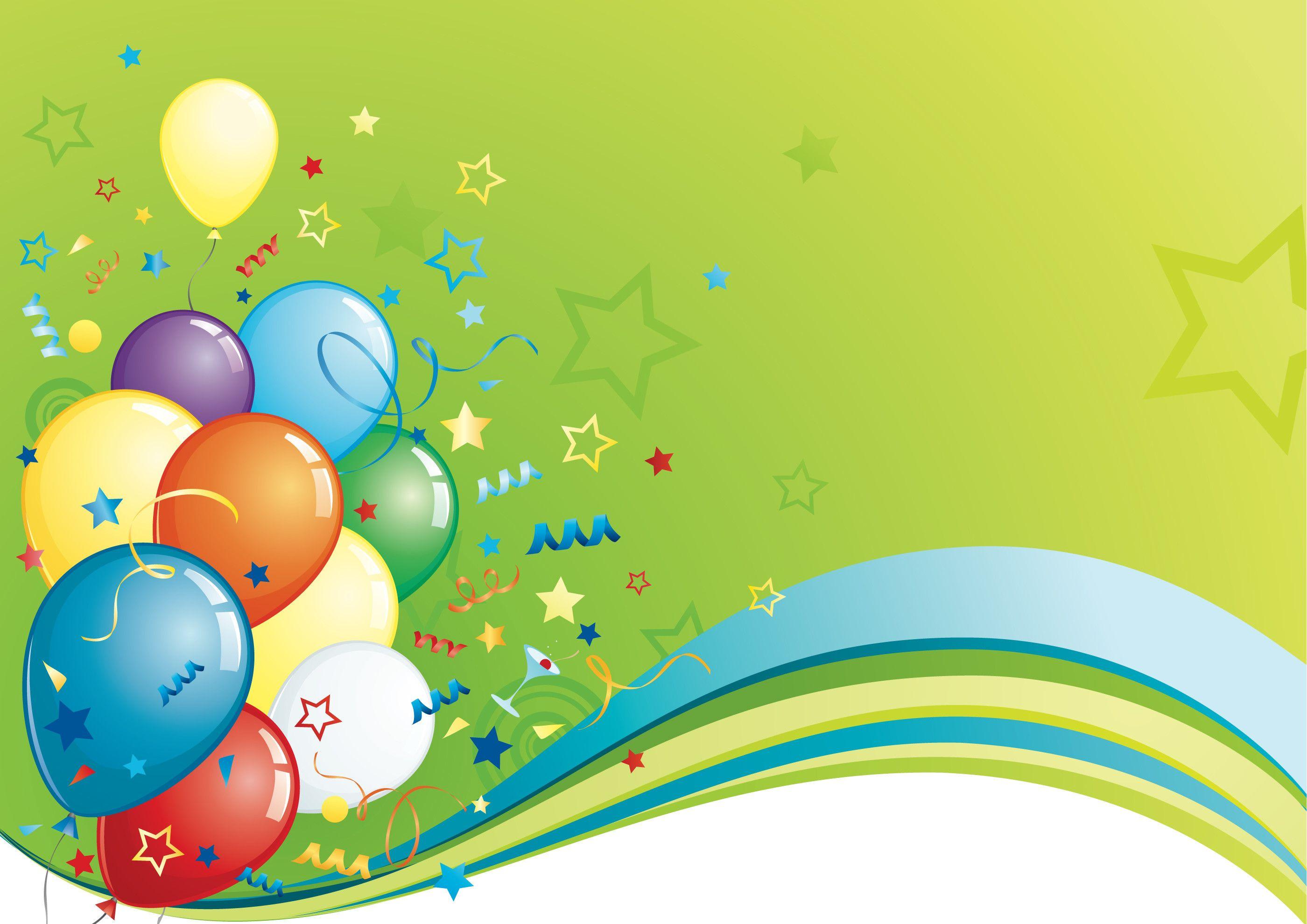 Принты, праздничная открытка темы