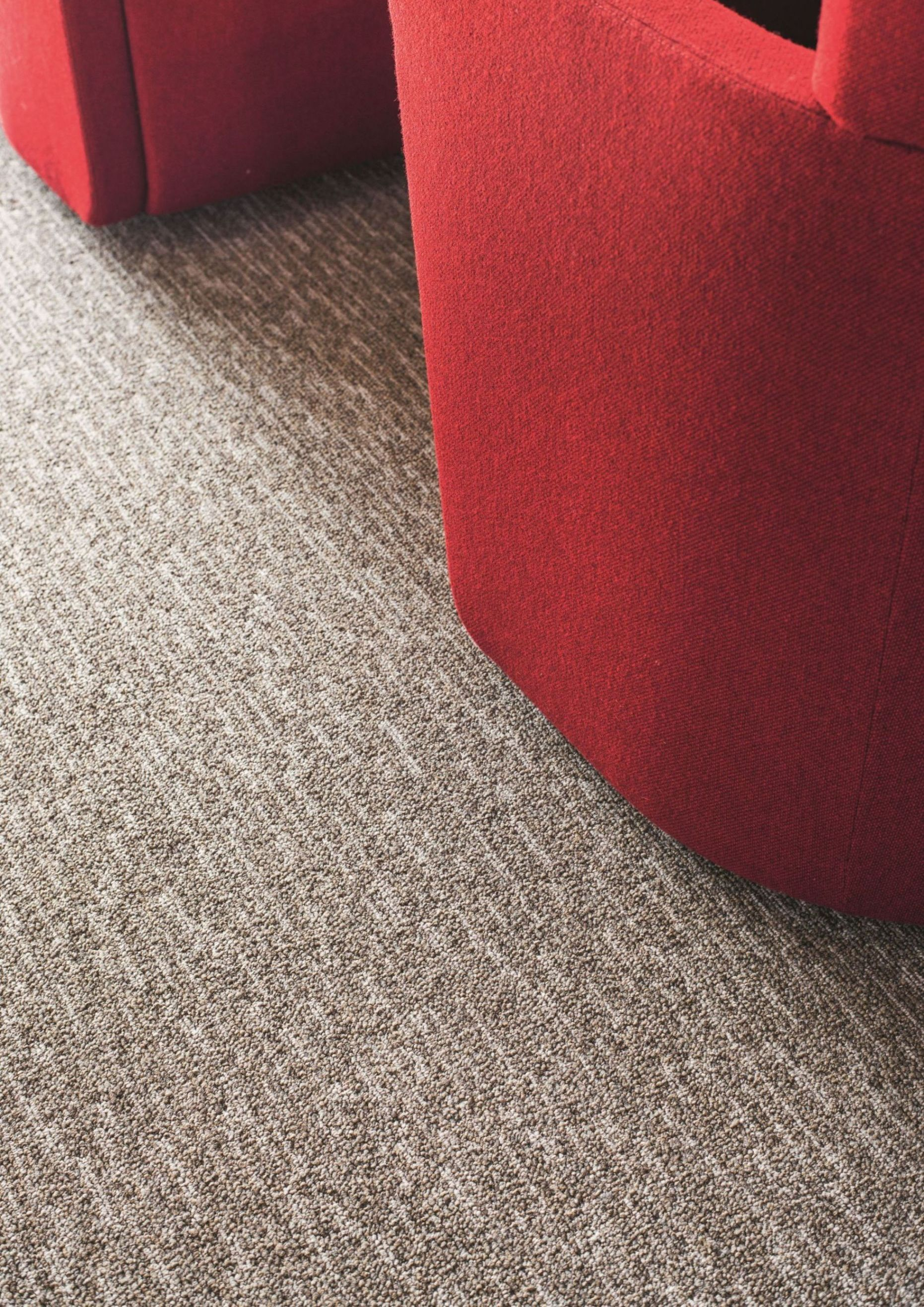 Commercial Rugs Christy Carpets Aviator Tile Carpet Tiles Commercial Carpet