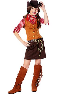 cowgirl costumes indian princess costumes for girls party city - Halloween Princess Costumes For Toddlers