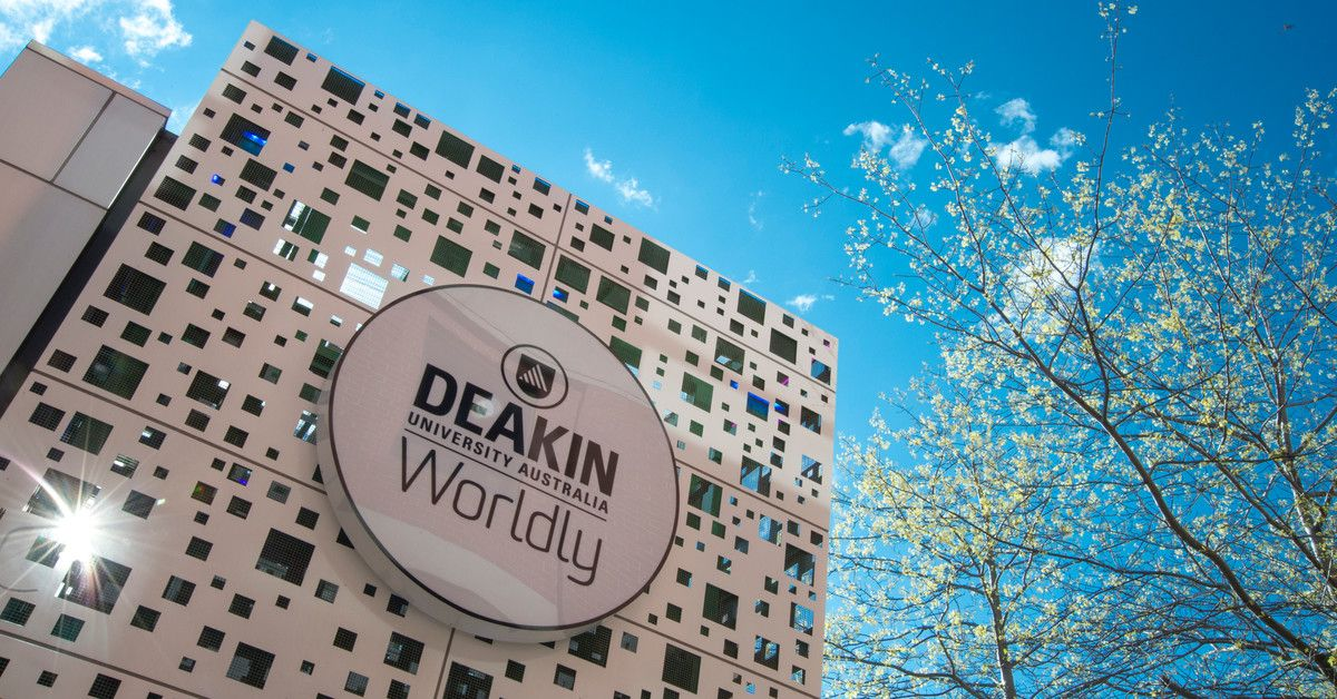 Deakin Medical School GPA calculation changes and what it