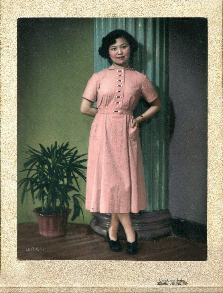 Pin de Anthony Frederick Ward en Narrative [ 上海女孩 ] | Pinterest ...