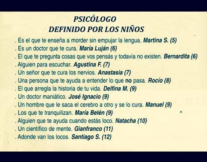#psicologia #psicologo #somos