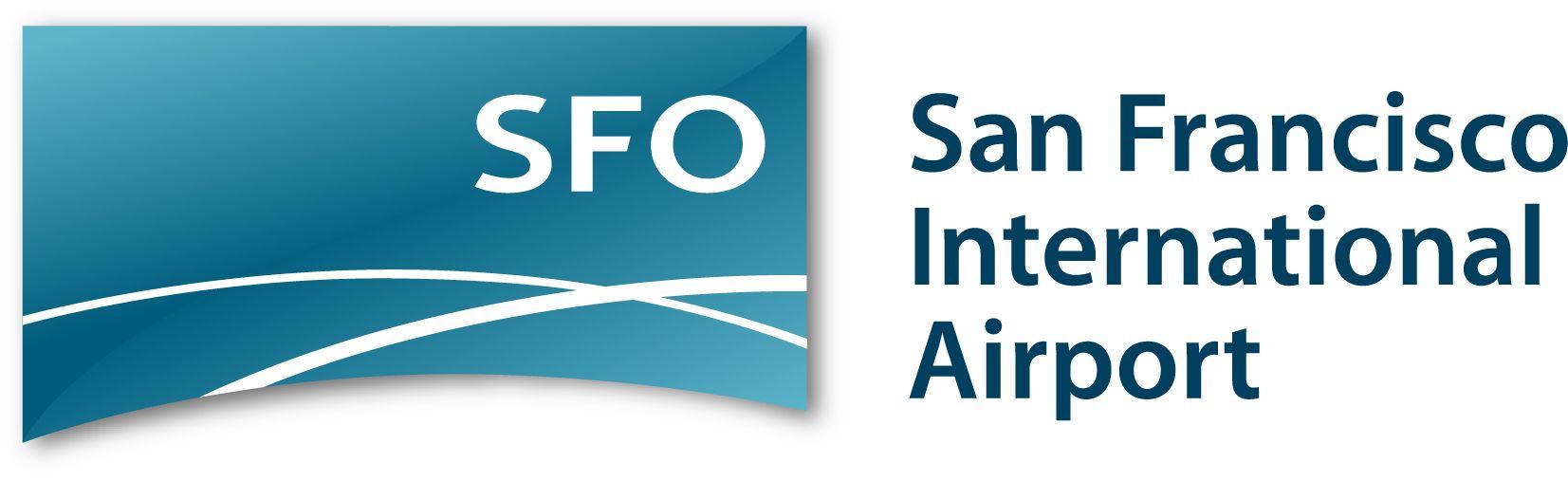 San Francisco International Airport (USA)