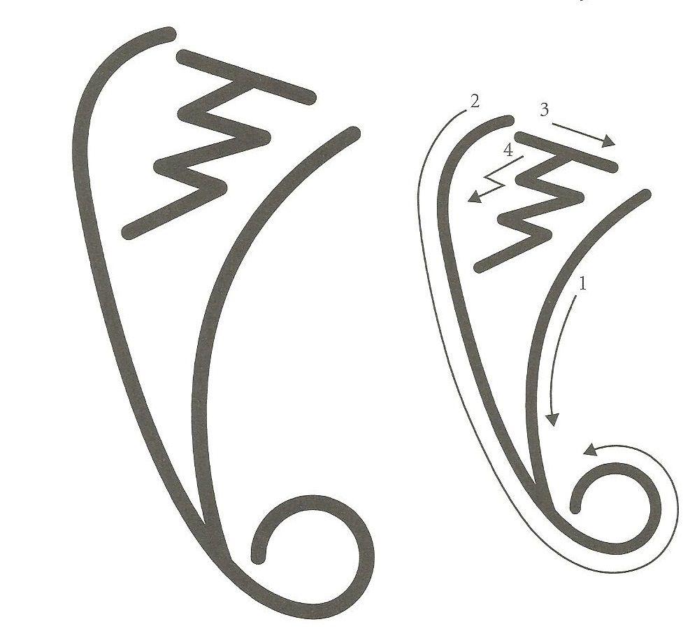 Alternate tibetan master symbol reiki pinterest symbols buycottarizona Images
