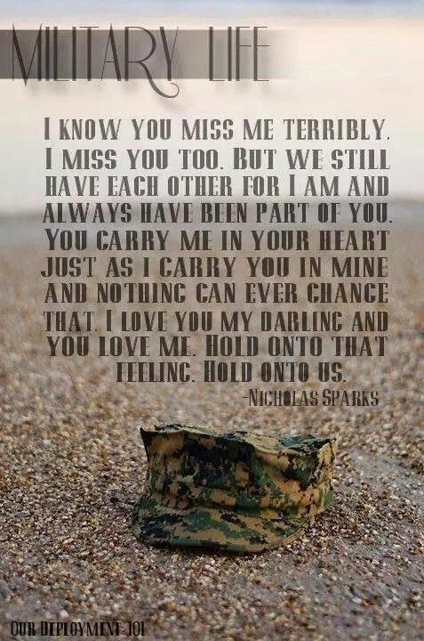 Pin By Kathy Kentz On Military Husbands