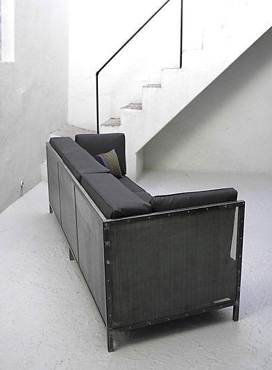 Http://www.casamidy.com/furniture/sofas/teofilo.