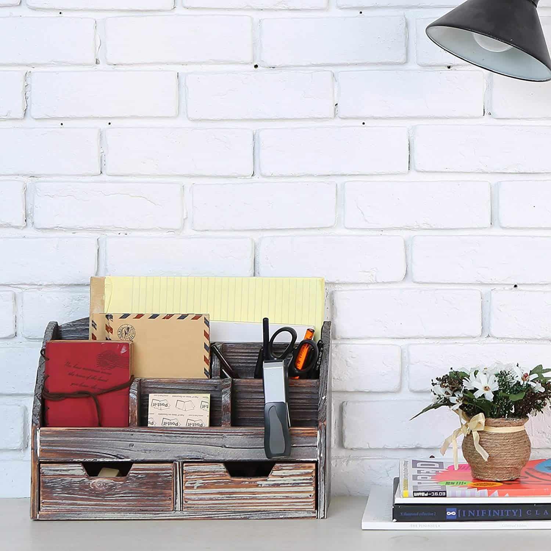 12 ways to organize kitchen countertops kitchen countertops farmhouse kitchen decor kitchen on kitchen counter organization id=92146