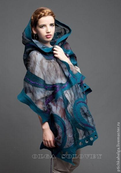 Работа девушка модель одежды спб виктория тимченко