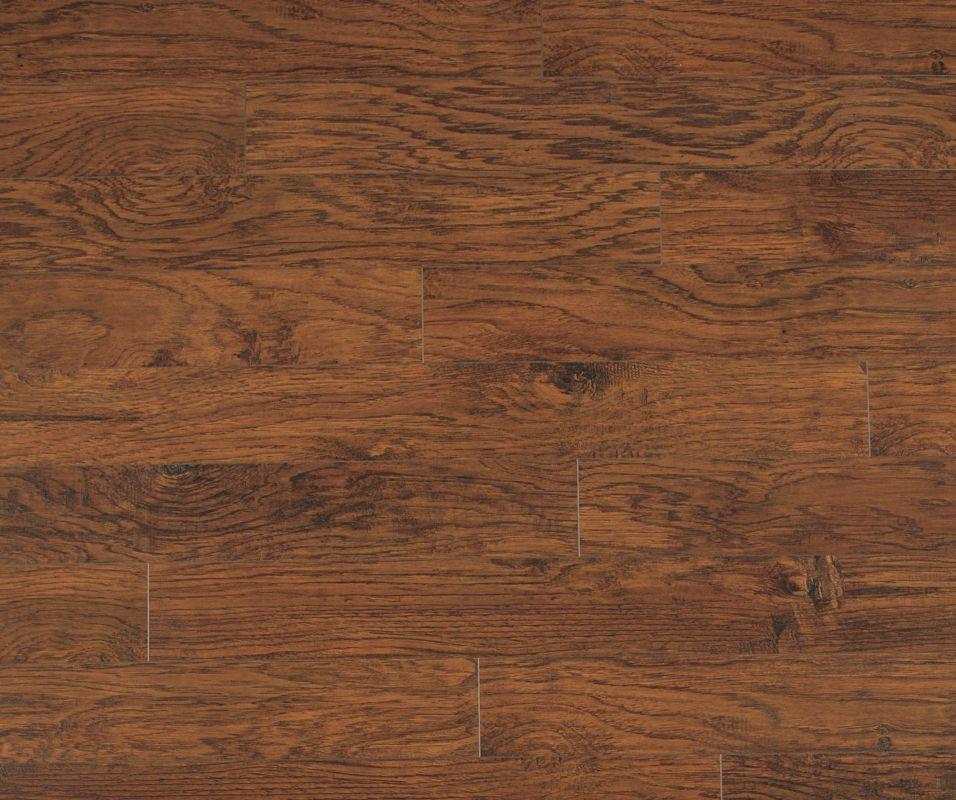 Savannah Hickory Harmonics Flooring, Harmonics Laminate Flooring