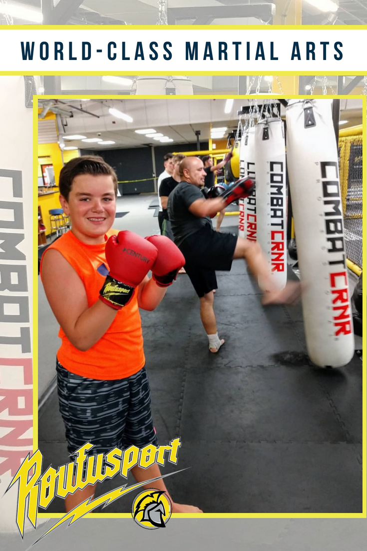 youth mma gyms near me, mma classes for youth near me, mma for