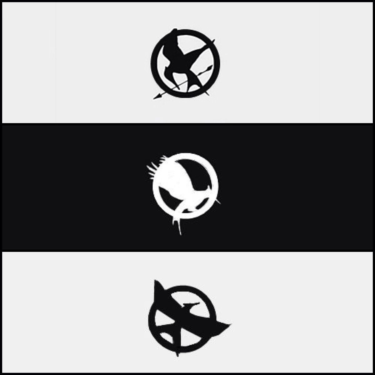 Hunger games catching fire mocking jay books bird symbols hunger games catching fire mocking jay books bird symbols suzane collins biocorpaavc Choice Image
