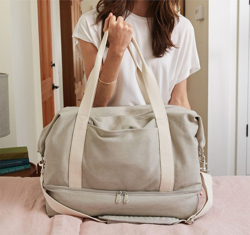 82f10c4f515 Discover The Catalina Deluxe: Weekender for Women in 2019 | wish ...