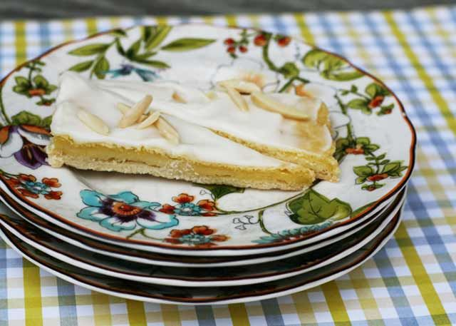 Pin By Maerie Mae On Favorite Recipes Fun Baking Recipes Kringler Recipe Recipes