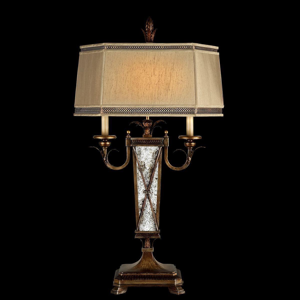 Fine art lamps newport 2 light table lamp products pinterest fine art lamps newport 2 light table lamp aloadofball Images