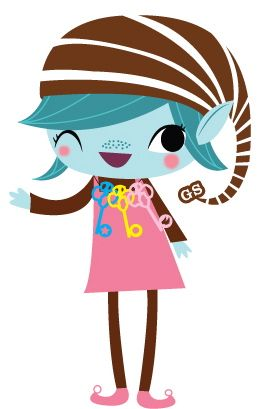 Brownie Girl Scout Coloring Pages Brownie Girl Scout Queen Of