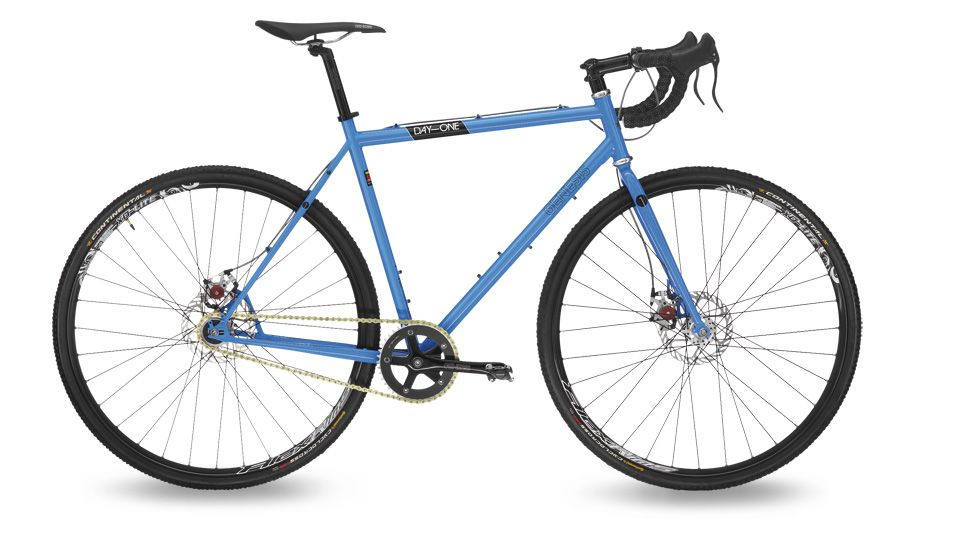 Genesis Bikes Day 01 Discs Cycles Pinterest Road Cycling