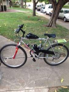 Sacramento For Sale Bikes Craigslist Hmm Pinterest