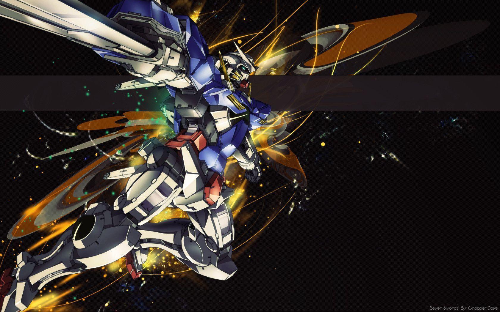 Download Gundam Wallpaper Iphone 4 (10231) Full Size
