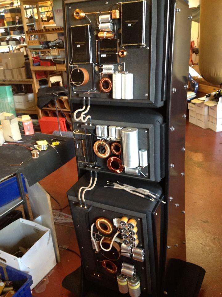 Wiring Diagram Pa Speaker Wiring Diagrams Peavey Speaker Wiring