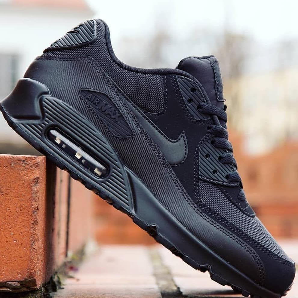 plus récent 0628b 7d1af nike - Air Max 90 Promotion not to be missed From 389.99 FOR ...