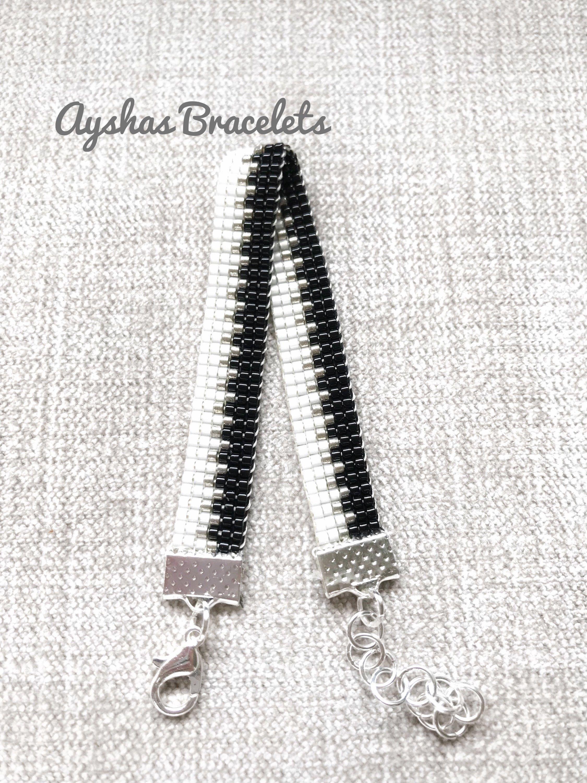 Pin By Aysegul Demir On Ayshas Bracelets