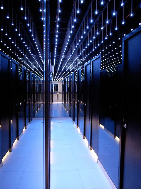 Ladies Room Lighting Light Architecture Ceiling Design