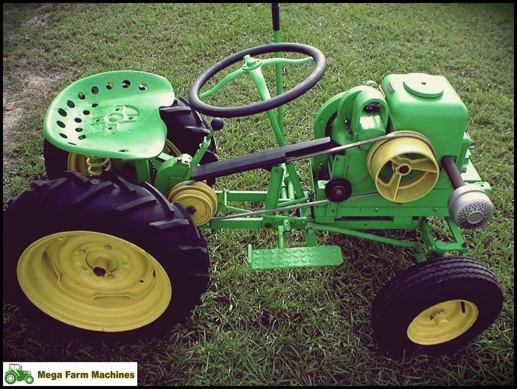 This Is A Monster Mega Farm Machines Fendt Kubota Valtra